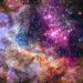 2019'da Kaçırdığınız 9 Destansı Uzay Keşfi…