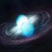 İkinci Bir Nötron Yıldızı Çarpışmasında Çekim Dalgaları Gözlendi…