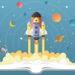 2020 Dünya Uzay Haftası: BM Uydu Kutlamasına Katılın..