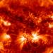 Bilim insanları güneş atmosferindeki egzotik maddeyi ortaya çıkardı…