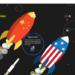 Çin yeni uzay yarışında ABD'yi yeniyor…